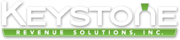Keystone Revenue Solutions Inc.